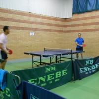 Actividades deportivas VIVE LA NOCHE - 7