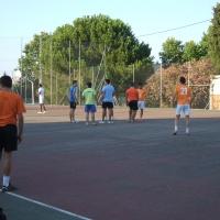Night Football Cup - 4