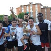 Night Football Cup - 10