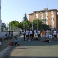 Night Football Cup - 11