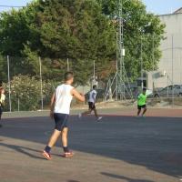 Night Football Cup - 24