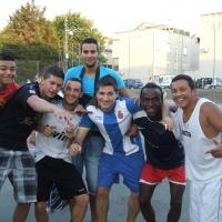 Night Football Cup - 31