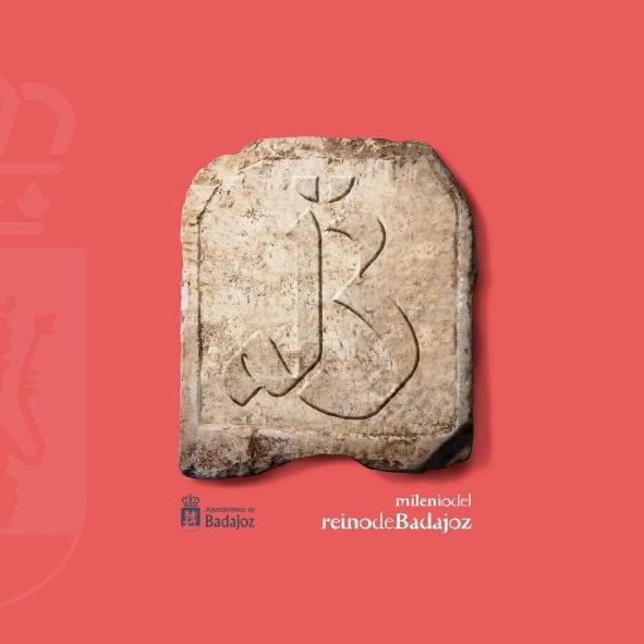 Milenio del Reino de Badajoz