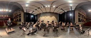 Banda Municipal de Música de Badajoz