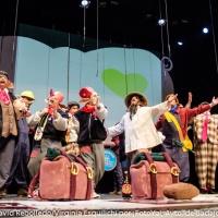 Preliminares del Concurso de Murgas (17/02/14) - 21