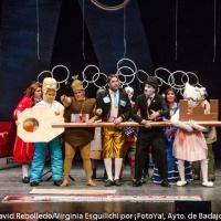 Preliminares del Concurso de Murgas (18/02/14) - 37