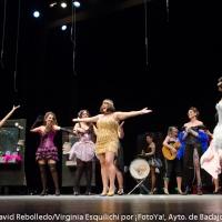 Preliminares del Concurso de Murgas (18/02/14) - 47