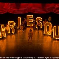 Preliminares del Concurso de Murgas (18/02/14) - 73