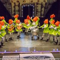 Preliminares del Concurso de Murgas (19/02/14) - 43