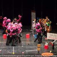 Preliminares del Concurso de Murgas (19/02/14) - 62