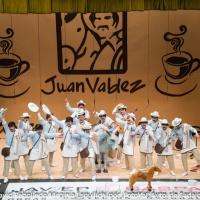 Preliminares del Concurso de Murgas (20/02/14) - 29