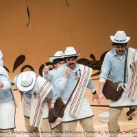 Preliminares del Concurso de Murgas (20/02/14) - 43