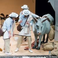 Preliminares del Concurso de Murgas (20/02/14) - 45