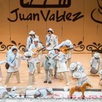 Preliminares del Concurso de Murgas (20/02/14) - 69