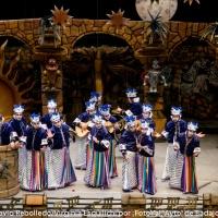 Preliminares del Concurso de Murgas (21/02/14) - 4