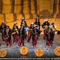 Preliminares del Concurso de Murgas (21/02/14) - 34