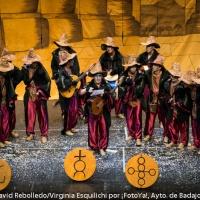 Preliminares del Concurso de Murgas (21/02/14) - 51