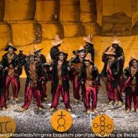 Preliminares del Concurso de Murgas (21/02/14) - 60