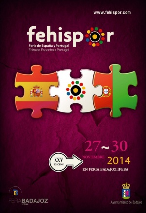 Fehispor 2014