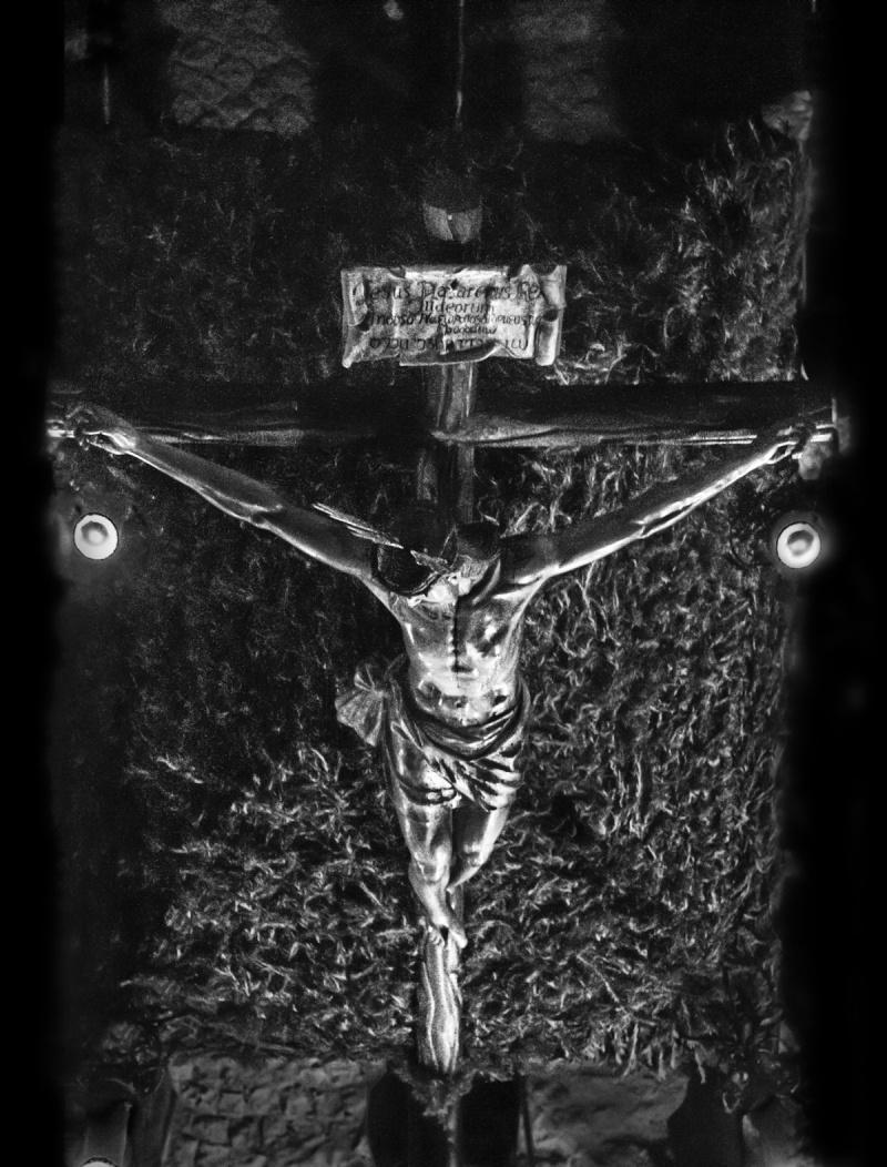 Relaci�n de ganadores del XVII Certamen de Fotograf�a sobre la Semana Santa