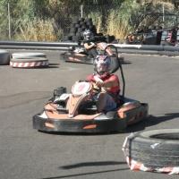 Karting Olivenza VNB 2014. - 4