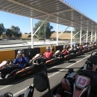 Karting Olivenza VNB 2014. - 5