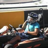 Karting Olivenza VNB 2014. - 6