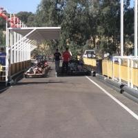 Karting Olivenza VNB 2014. - 7