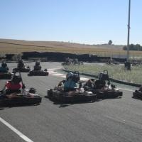 Karting Olivenza VNB 2014. - 3