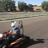 Karting Olivenza VNB 2014. - 8