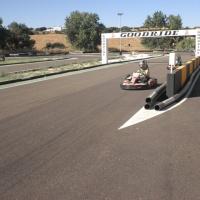 Karting Olivenza VNB 2014. - 9