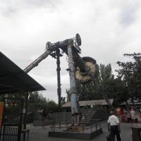 Parque Atracciones VNB 14 - 1