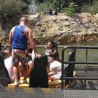 Parque Atracciones VNB 14 - 3