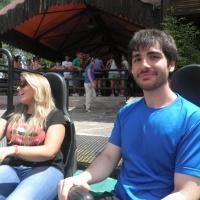 Parque Atracciones VNB 14 - 6