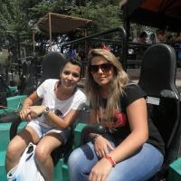 Parque Atracciones VNB 14 - 7