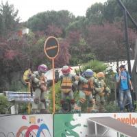 Parque Atracciones VNB 14 - 8