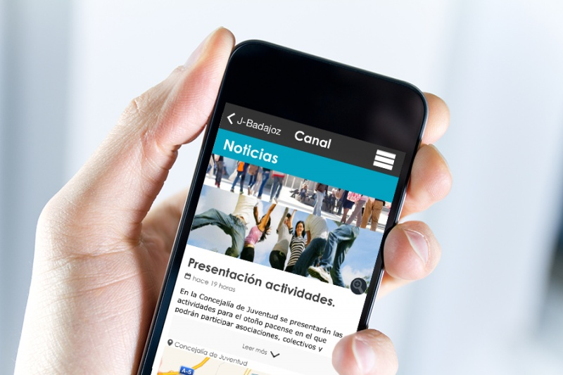 App J-Badajoz