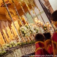 Semana Santa 2015 - Badajoz - Martes Santo - 11