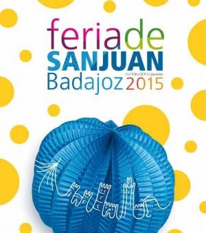 Feria de San Juan 2015