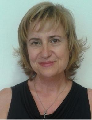 Julia Timón Esteban