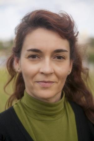 Amparo Hernández Ibáñez