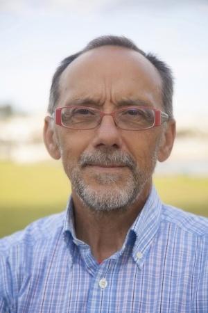Fernando de las Heras Salas