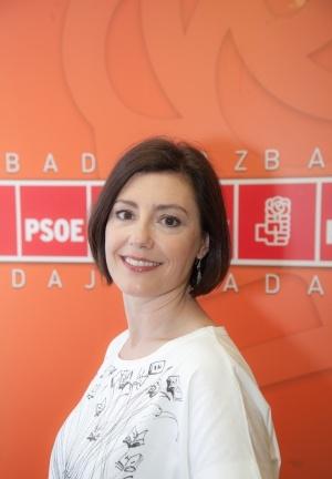 María Isabel García López