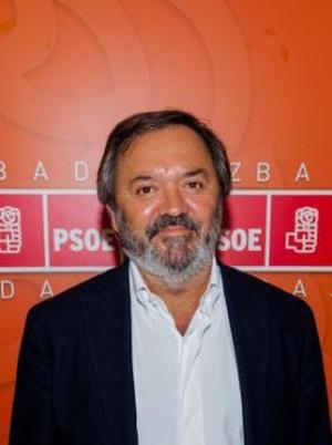 Fernando Carmona Méndez