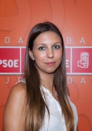 Sara Durán Vázquez