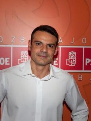 Emilio José Pérez Rodríguez
