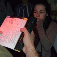 Conoce el firmamento [VNB15] - 5