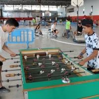 Actividades en Ifeba - 4