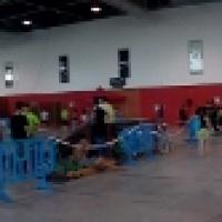 Actividades en Ifeba - 28