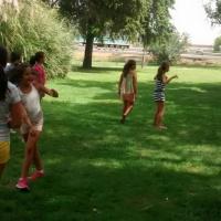 VVB15 en Villafranco. - 0